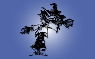 2015_ScarecrowLogo-01-400x250