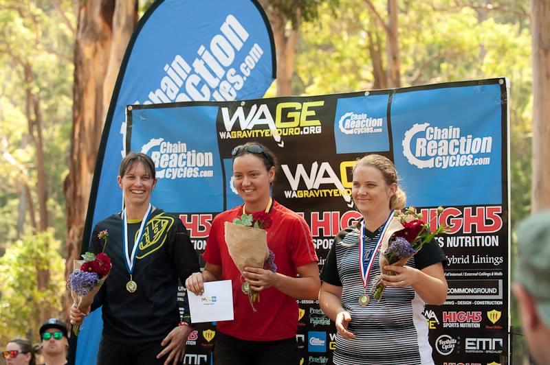 2015round1_female sport