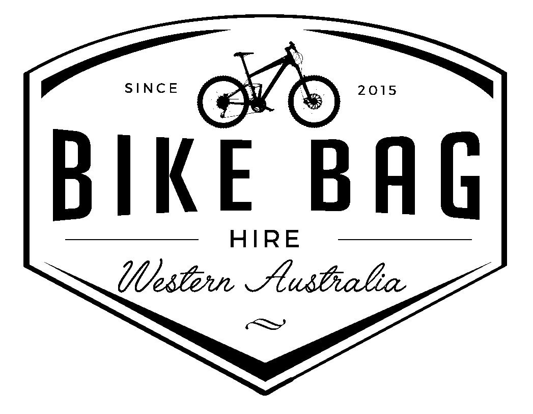 Bike Bag Hire