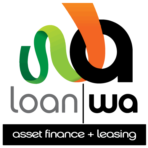 Loan WA Asset Finance and Leasing