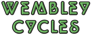 WEMBLEY-CYCLES-logo-portrait