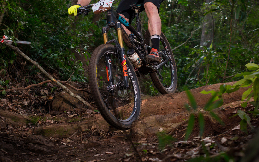 WA Gravity Enduro part of the Inaugural MTBA National Gravity Enduro Series!