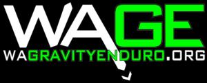 WAGE-Banner-Logo-2016-[WHITE-WA]