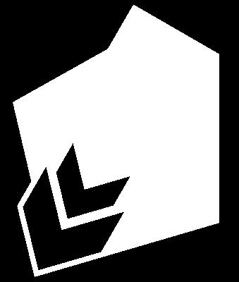 WA Gravity Enduro