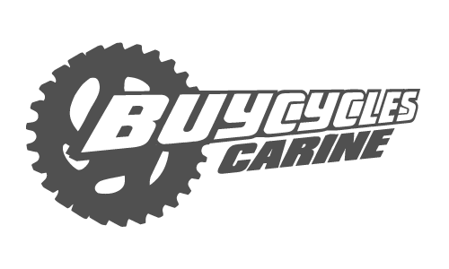 buy_cycles_carousel