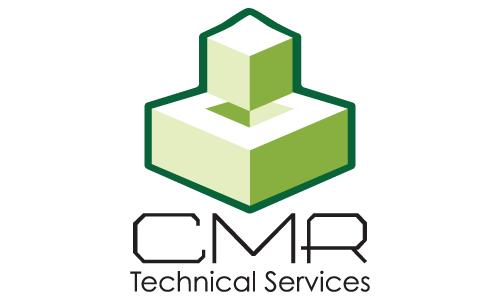 cmr_tech_carousel