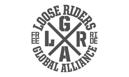 loose_riders_carousel